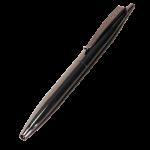 Mini-Kugelschreiber XXS schwarz